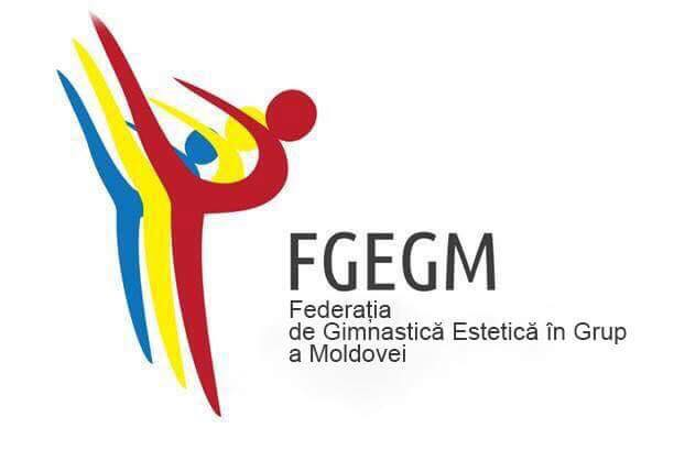 FGEGM